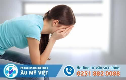 Chi phí thu hẹp âm đạo ở Đa khoa Âu Mỹ Việt ra sao?