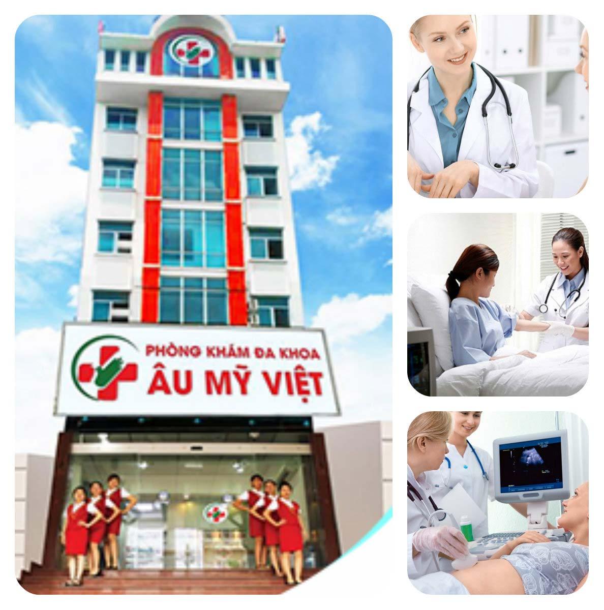 Tư vấn bệnh phụ khoa miễn phí tại Biên Hòa, Đồng Nai