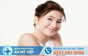 Địa chỉ khám thai uy tín tại Biên Hòa