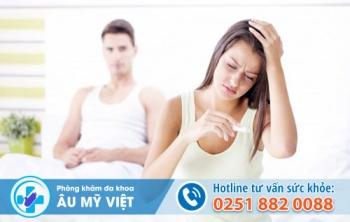 Giai đoạn nào phá thai tốt và an toàn nhất