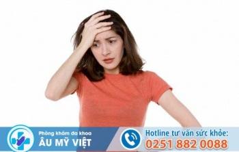 Viêm cổ tử cung nguyên nhân do đâu?